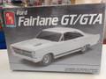 6926 Ford Fairlane GT/GTA