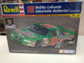 2987 18 Bobby Labonte Interstate Batteries Grand Prix