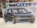 24069 GG Honda City