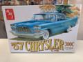 1100 '57 Chrysler 300C