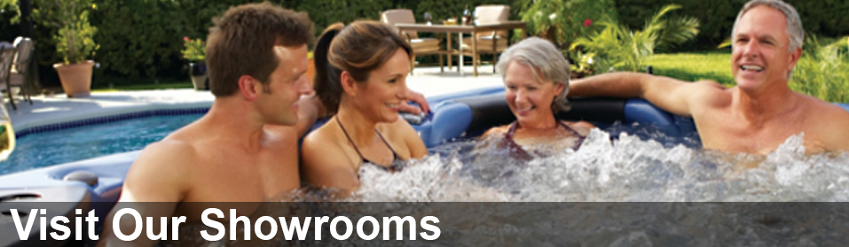 Often a hot tub store will order Hot Tubs but then can't pay for them when they arrive. When this happens, the manufacturer ships these brand new Hot Tubs directly to us and dramatically discounts them. The advantage to you is a brand new Hot Tub / Spas w