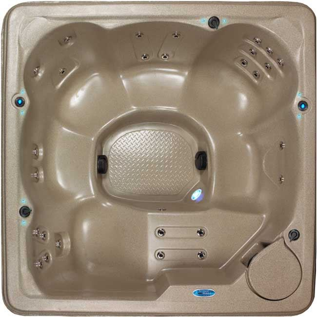 0000921-g-2l-luxury-hot-tub-5-6-seats.jpeg