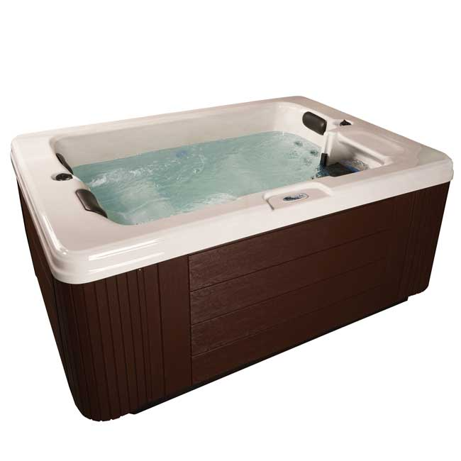 0004109-durasport-dsa20l-hot-tub.jpg