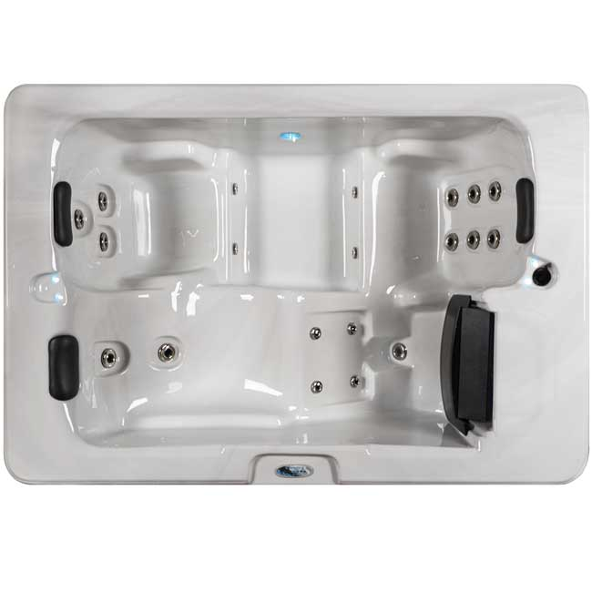 0004110-durasport-dsa20l-hot-tub.jpg