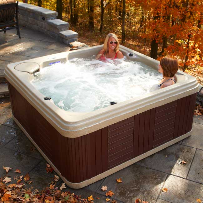 0004140-durasport-g-2l-hot-tub-5-6-seats.jpg