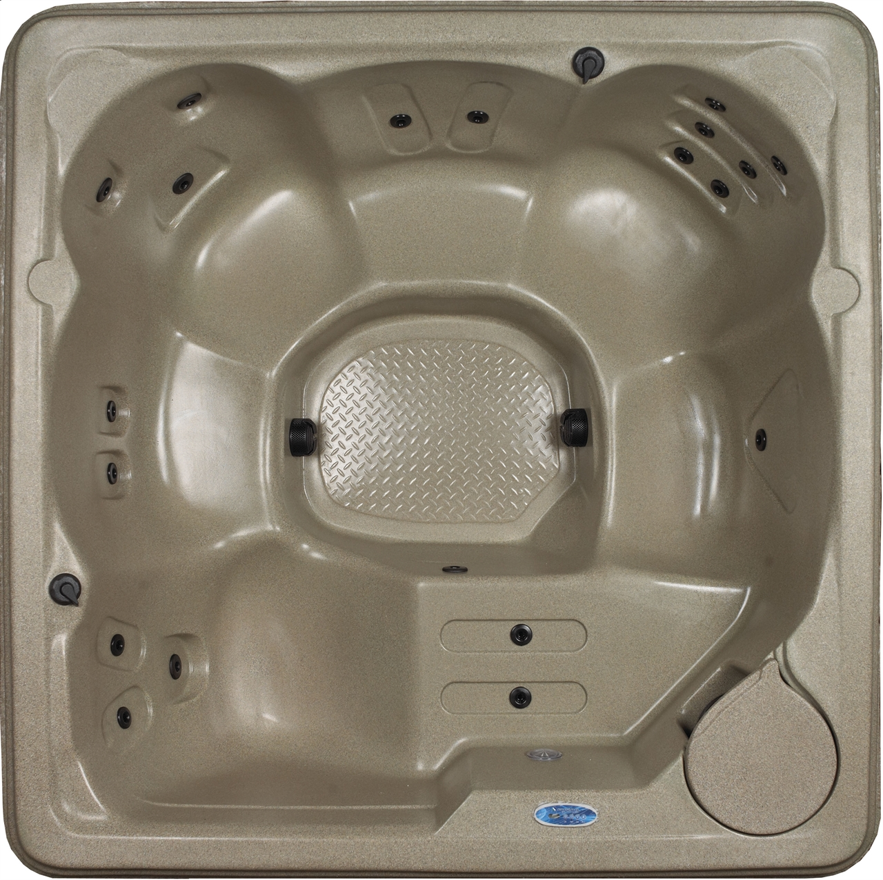 0004170-durasport-g-2l-hot-tub-5-6-seats.jpg