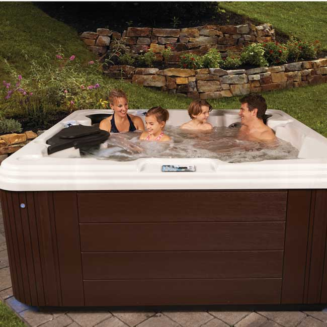 0004280-dsa54-hot-tub.jpg