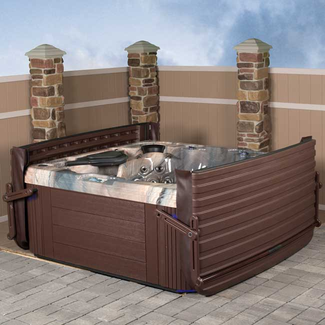 0004300-dsa54-hot-tub.jpg