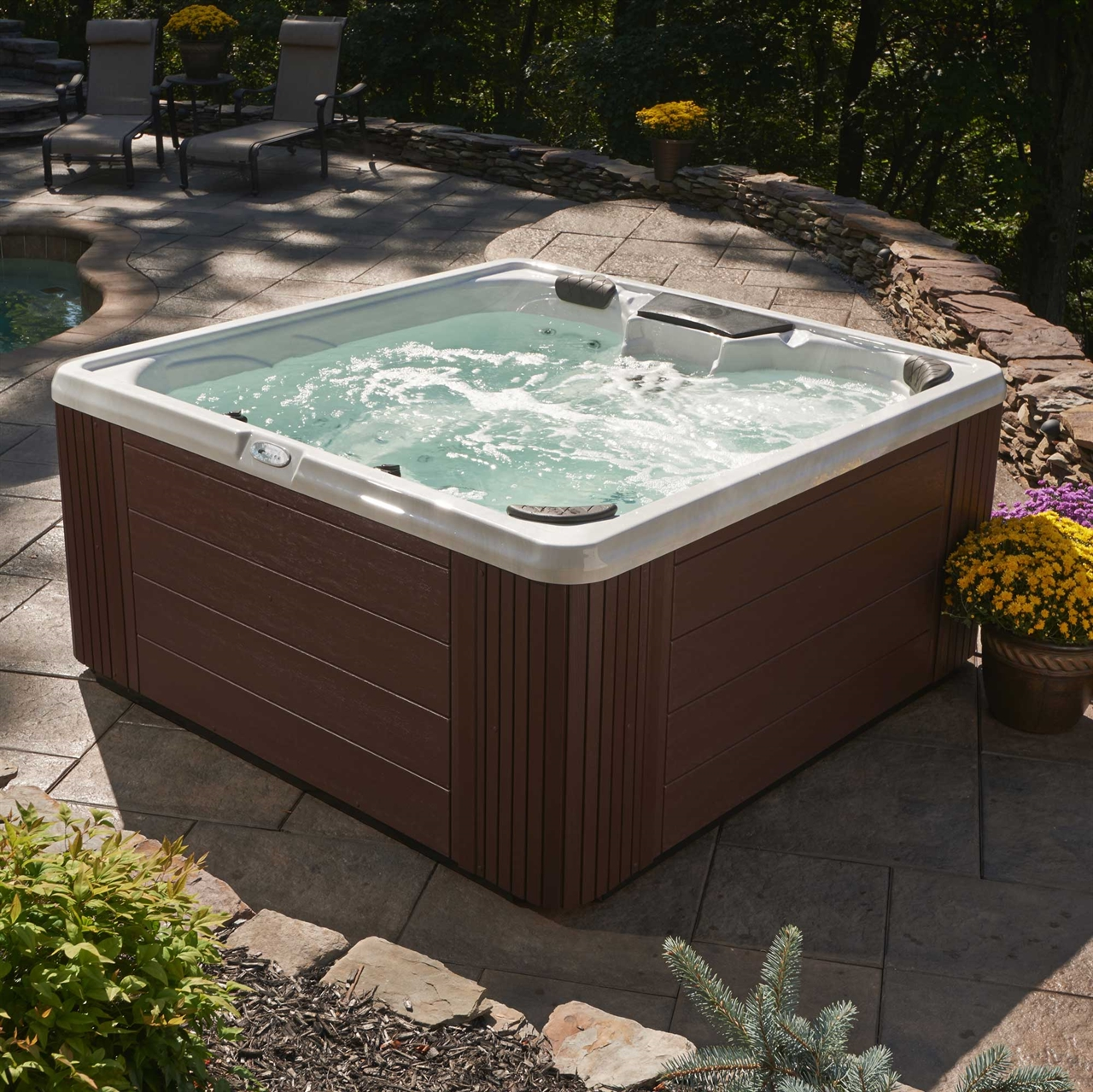0004379-summit-s28-hot-tub-5-seats.jpg