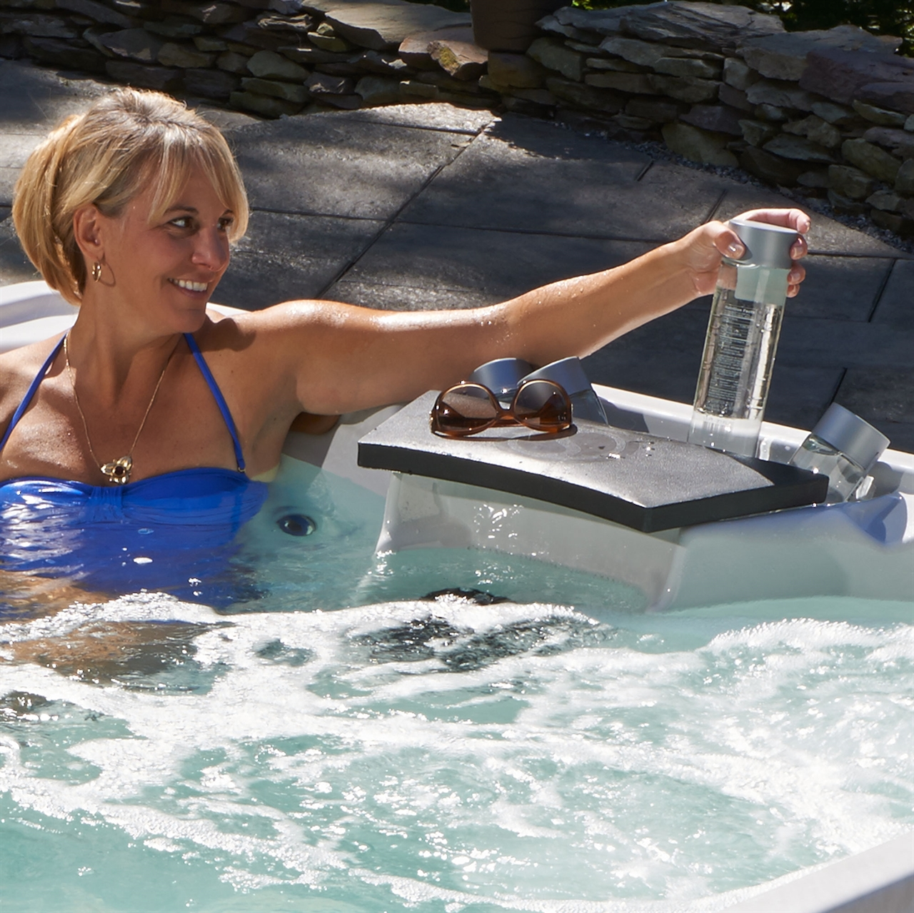 0004392-summit-sl28-hot-tub-5-seats.jpg