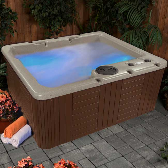 0004595-cyprus-hot-tub-3-4-seats.jpg