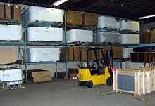tubs-in-warehouse.jpg
