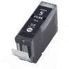 Canon PGI-5Bk Black Remanufactured Inkjet Cartridge