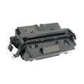 Canon  FX7 Black Toner Cartridge 7621A001AA  compatible with the Canon LaserCLASS 710/ 720/ 730. Yield 4500 Pages @5%