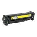 Canon  118 High Capacity Yellow Laser Toner Cartridge 2659B001AA  compatible with the Canon ImageCLASS MF8350. Yield 2900 Pages @5%