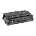 Samsung SF-550D3 Black Laser Toner Cartridge SF550D3 1210 compatible with the Samsung SF-550/ 555. Yield 3000 Pages @5%