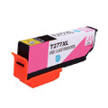Epson (277XL) T277XL620 Light Magenta Inkjet Cartridge Epson (252XL) T277XL620 Light Magenta Inkjet Cartridge for use with Epson Expression XP-850,860,950,960