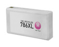 Epson (786XL) T786XL320 Magenta Inkjet Cartridge for use with WorkForce Pro WF-4630, WorkForce Pro WF-4640, Workforce Pro WP-5110, Workforce Pro WP-5190, WorkForce Pro WP-5620, WorkForce Pro WP-5690