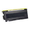 BROTHER TN350 GENERIC TONER CARTRIDGE FOR DCP-7020 HL-2040 2070N MFC-7420