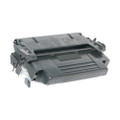 HP 92298X  98A High Capacity Black Toner Cartridge  compatible with the HP LaserJet 4/ 5. Yield 8800 Pages @ 5%