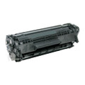 CANON 104   FX9 Black Toner Cartridge for FAXPHONE L100 L120 IMAGECLASS D480 MF4150 MF4270 MF4350 MF4370 MF4690