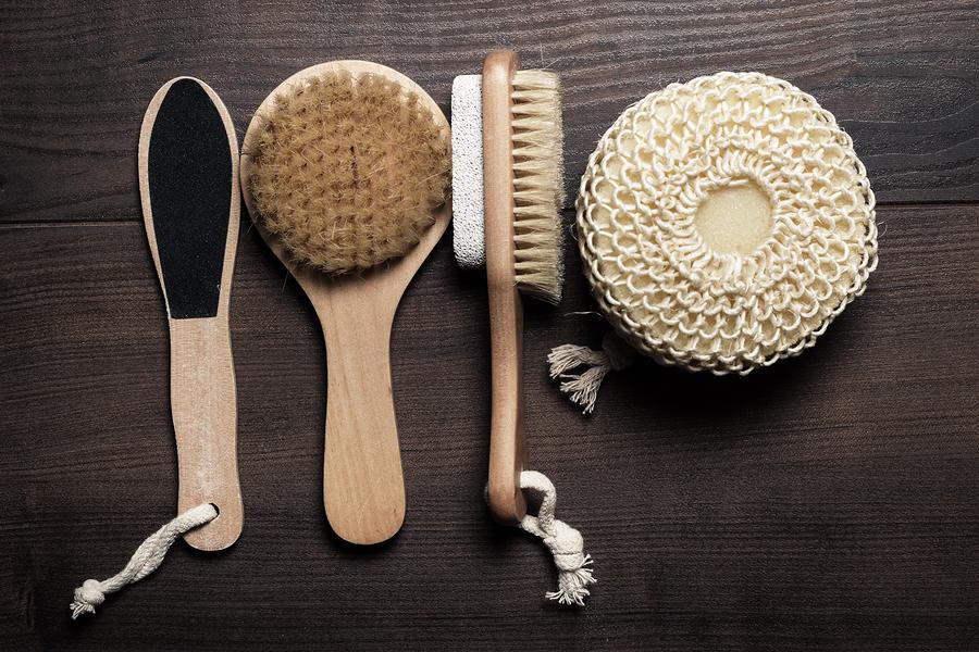 bath-body-accesories.jpg