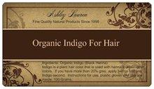 organic-indigo.jpg