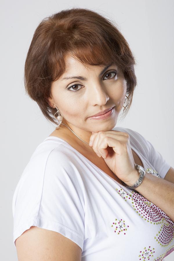 pretty-m-aged-latina-woman.jpg