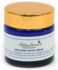 Anti-Aging Face Cream 1.33 oz.