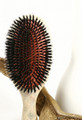 Hair Tools Boar Hair Brush