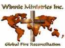 Winnie Ministries Global Fire Store