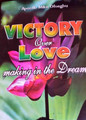 Victory Over Love Making In The Dream
