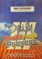 Daily Breakthrough Prayers