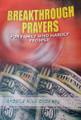 Breakthrough Prayers For Familiy Who Hardly Prosper