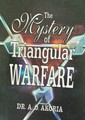 The Mystery of Triangular Warfare