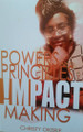 Powers And Principles Of Impact Making