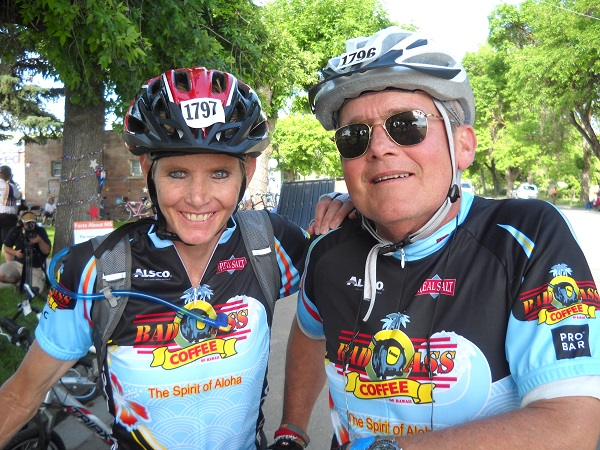 bart-and-wendy-bikers-web.jpg