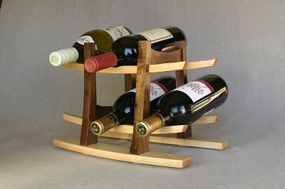wine-rack-web.jpg