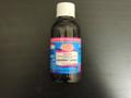 Peach Essence 4.06 fl oz / Esencia de Durazno 120 ml.