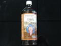 Milk Caramel Essencce 33 fl oz. / Esencia de Cajeta 1lt.
