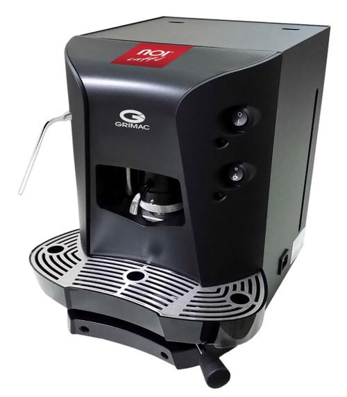 Nuvola Espresso Coffee Machine