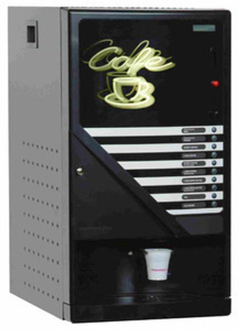 Rhea XM Machine