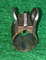 Front Sight, Stamped, M1 Carbine