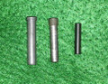 Pin, Trigger Housing, Hammer, Trigger, M1 Carbine