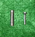 Pins, Hammer & Trigger, M1 Garand  (M14/M1A)