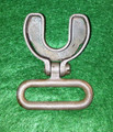 Ferrule, Stock M1 Garand