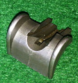 Rear Sight Base, M1 Garand (M14/M1A)
