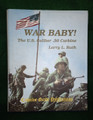 Book, War Baby!, by Larry Ruth