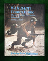 Book, War Baby! Comes Home, by Larry Ruth