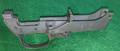 Trigger Housing, M1 Carbine, Rock-ola Type IV